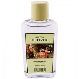 Añeja Vetiver para hombre y mujer / 800 ml Agua de Colonia