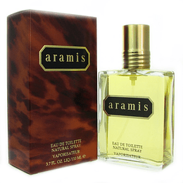 (M) Aramis 110 ml EDT Spray