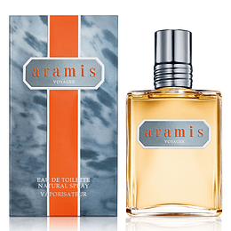 (M) Aramis Voyager 110 ml EDT Spray