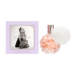Ari para mujer / 100 ml Eau De Parfum Spray