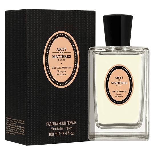 Bouquet de Jasmin para mujer / 100 ml Eau De Parfum Spray