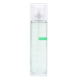 (W) Be Clean Relax 100 ml EDT Spray