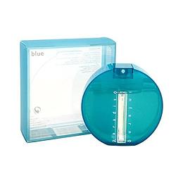 (M) Inferno Paradiso Blue 100 ml EDT Spray