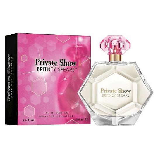 Private Show para mujer / 100 ml Eau De Parfum Spray