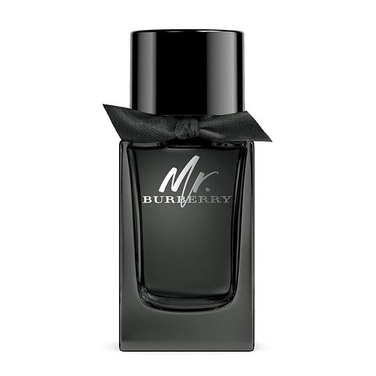 Mr. Burberry para hombre / 100 ml Eau De Parfum Spray
