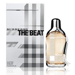 (W) Burberry The Beat 75 ml EDP Spray