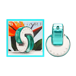 (W) Bvlgari Omnia Paraiba 65 ml EDT Spray