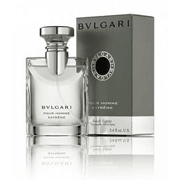 (M) Bvlgari Pour Homme Extreme 100 ml EDT Spray