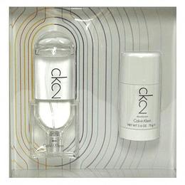 (U) ESTUCHE - CK2 100 ml EDT Spray