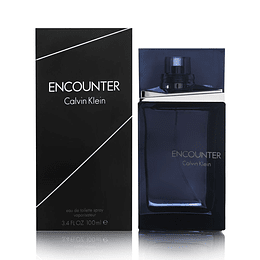 (M) Encounter 100 ml EDT Spray