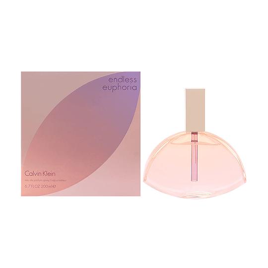 Euphoria Endless para mujer / 200 ml Eau De Parfum Spray