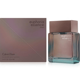 (M) Euphoria Essence 100 ml EDT Spray
