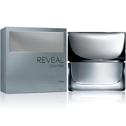 (M) Reveal 100 ml EDT Spray