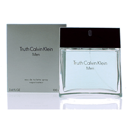 (M) Truth 100 ml EDT Spray