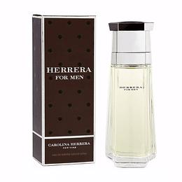 (M) Herrera For Men 200 ml EDT Spray