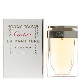 (W) La Panthére 75 ml EDP Spray