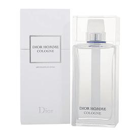 (M) Dior Homme Cologne 125 ml EDC Spray
