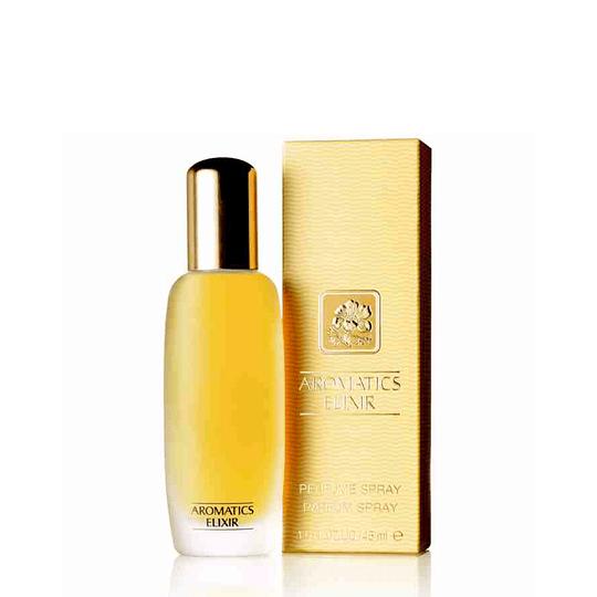 Aromatics Elixir para mujer / 45 ml Eau De Parfum Spray