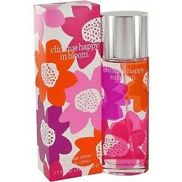(W) Happy in Bloom 50 ml EDP Spray