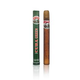 (M) Cuba Green 35 ml EDT Spray