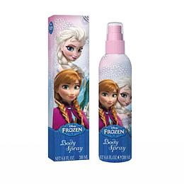 (W) Frozen 200 ml EDC Spray