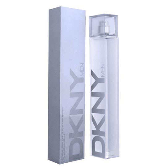 (M) Dkny 100 ml EDT Spray