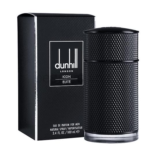 Icon Elite para hombre / 100 ml Eau De Parfum Spray
