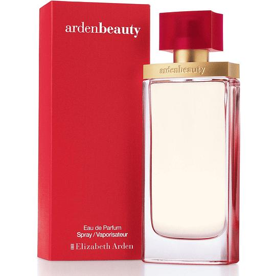 Ardenbeauty para mujer / 100 ml Eau De Parfum Spray