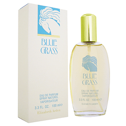 (W) Blue Grass 100 ml EDP Spray