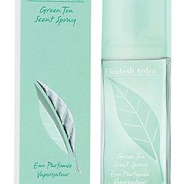 (W) Green Tea 100 ml EDP Spray