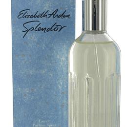 (W) Splendor 125 ml EDP Spray