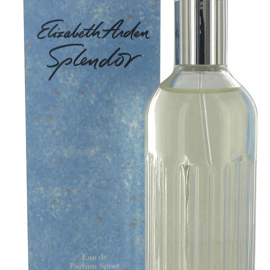 Splendor para mujer / 125 ml Eau De Parfum Spray