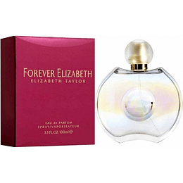 (W) Forever Elizabeth 100 ml EDP Spray