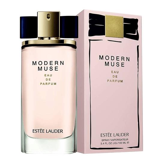 Modern Muse para mujer / 100 ml Eau De Parfum Spray