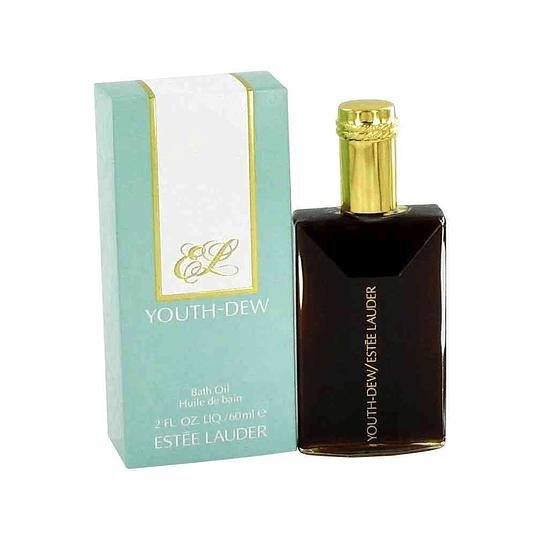 Youth Dew para mujer / 60 ml Bath Oil