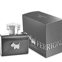 Terrier Grey para hombre / 100 ml Eau De Toilette Spray