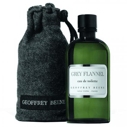 Grey Flannel para hombre / 120 ml Eau De Toilette Spray