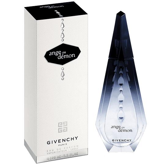 Ange Ou Demon para mujer / 100 ml Eau De Parfum Spray