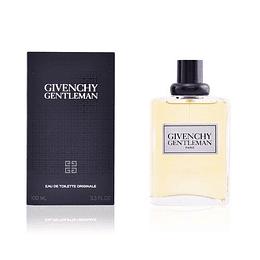 (M) Gentleman (originale) 100 ml EDT Spray