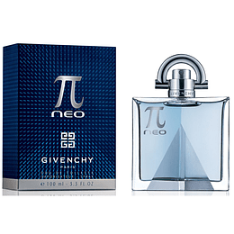 (M) Pi Neo 100 ml EDT Spray