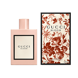 (W) Gucci Bloom 100 ml EDP Spray