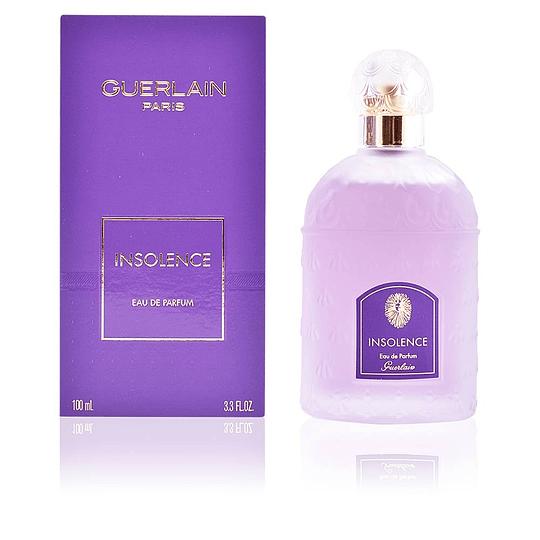 Insolence para mujer / 100 ml Eau De Parfum Spray