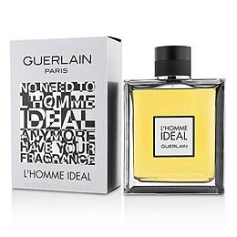 (M) L' Homme Ideal 150 ml EDT Spray