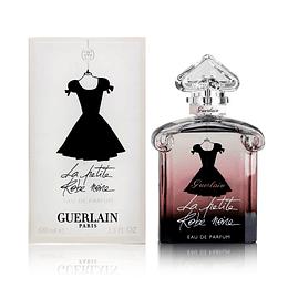 (W) La Petite Robe Noire 100 ml EDP Spray
