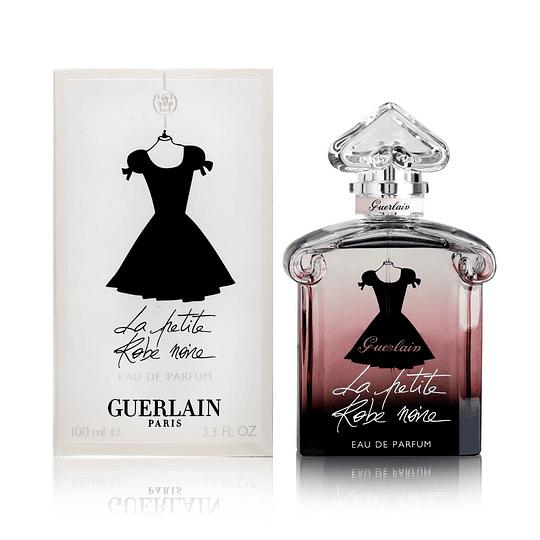 La Petite Robe Noire para mujer / 100 ml Eau De Parfum Spray