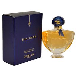 (W) Shalimar 90 ml EDT Spray