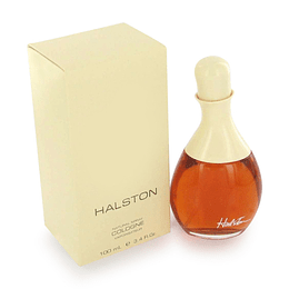 (W) Halston 100 ml EDC Spray