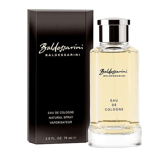 Baldessarini para hombre / 75 ml Eau De Cologne Spray