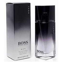 (M) Boss Soul 90 ml EDT Spray