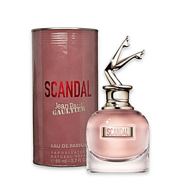(W) Scandal 80 ml EDP Spray